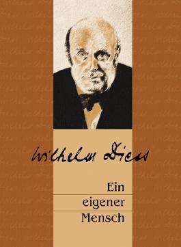 Wilhelm Diess I