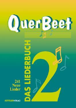QuerBeet 2