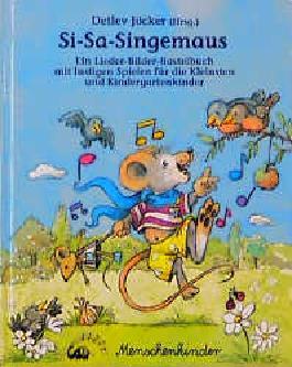 Si-Sa-Singemaus