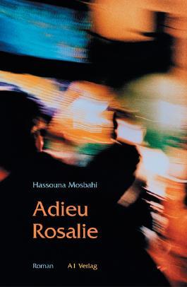 Adieu Rosalie