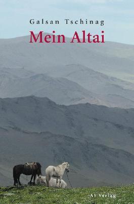 Mein Altai