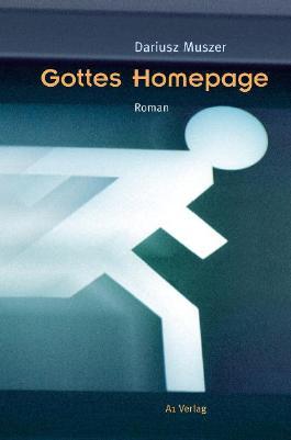 Gottes Homepage