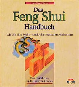 Das Feng Shui Handbuch