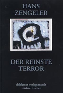 Der reinste Terror