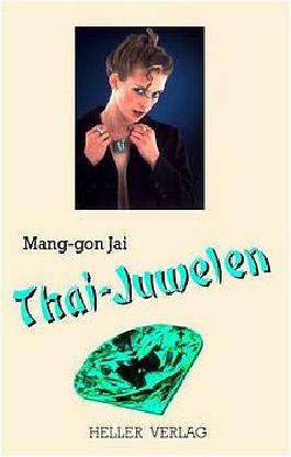 Thai-Juwelen