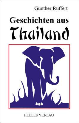 Geschichten aus Thailand