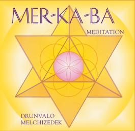 Mer-Ka-Ba Meditation