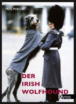 Der Irish Wolfhound