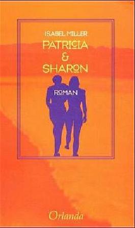 Patricia & Sharon