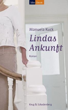 Linda Trilogie / Lindas Ankunft