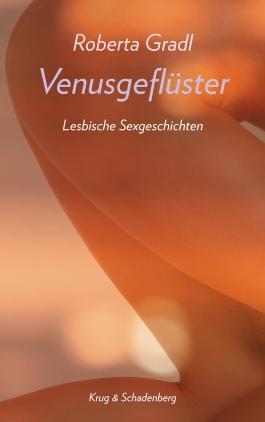 Venusgeflüster / Venusgeflüster