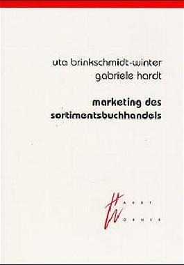 Marketing des Sortimentbuchhandels