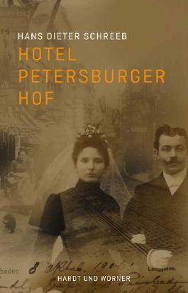 Hotel Petersburger Hof