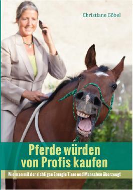 Pferde würden von Profis kaufen