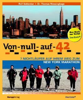 0-42 Marathon