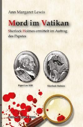 Mord im Vatikan
