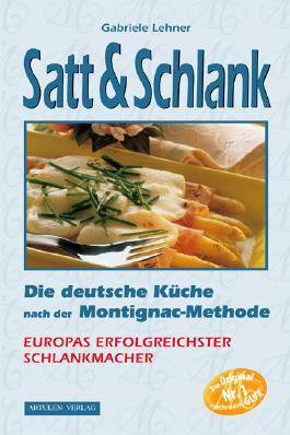 Satt & Schlank