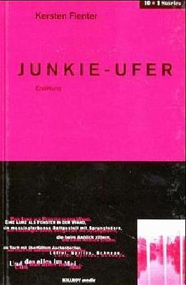Junkie-Ufer