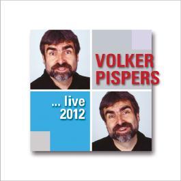 ... live 2012