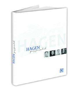Hagen - ganz persönlich