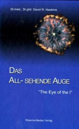Das All-sehende Auge