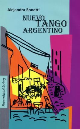 Nuevo Tango Argentino