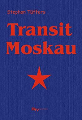 Transit Moskau