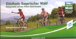 Eldorado Bayerischer Wald