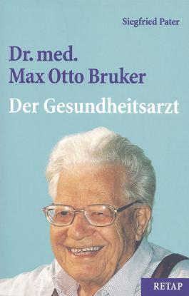 Dr. med. Max Otto Bruker