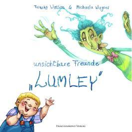 Lumley