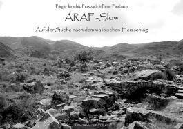 ARAF-Slow