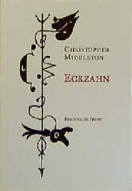 Eckzahn