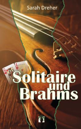 Solitaire und Brahms