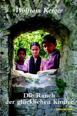 Die Ranch der glücklichen Kinder