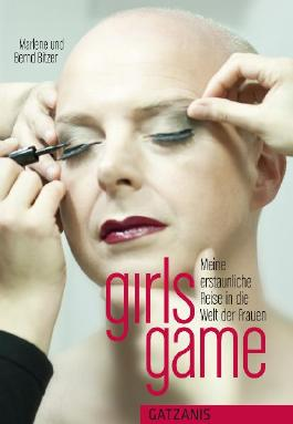 girls game