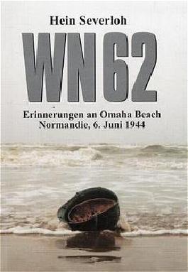 WN 62 - Erinnerungen an Omaha Beach
