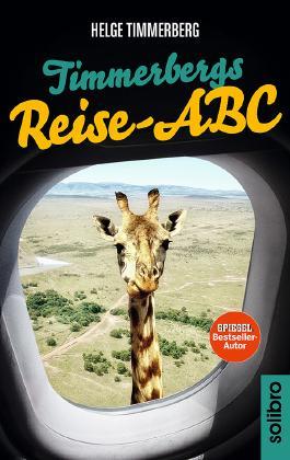 Timmerbergs Reise-ABC
