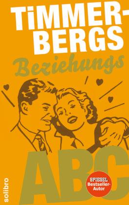 Timmerbergs Single-ABC /Timmerbergs Beziehungs-ABC