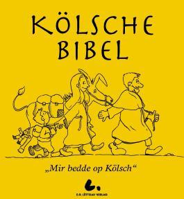 Kölsche Bibel