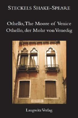 Die Tragödie von Othello, dem Mohren von Venedig / The Tragedie of Othello, The Moore of Venice