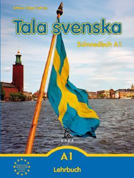 Tala svenska - Schwedisch A1