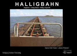 Halligbahn