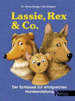Lassie, Rex & Co.