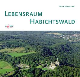 Lebensraum Habichtswald