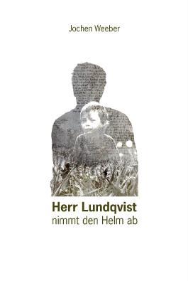 Herr Lundqvist nimmt den Helm ab