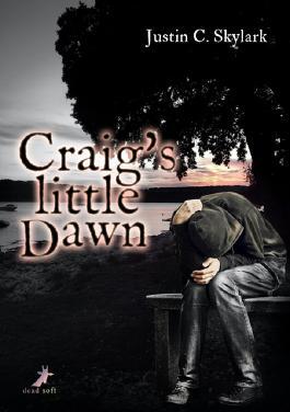 Craig's little Dawn