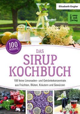 Das Sirup-Kochbuch