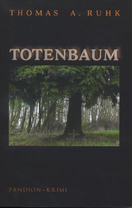Totenbaum