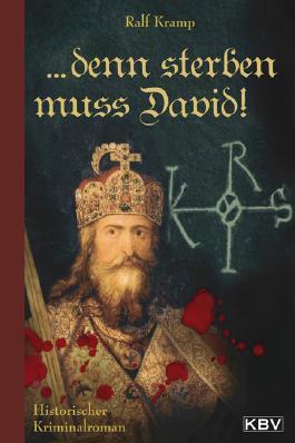 ...denn sterben muss David!