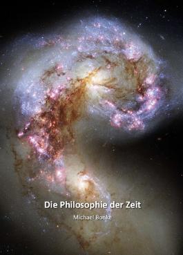 Die Philosophie der Zeit